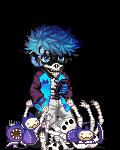 brcien's avatar