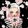 BoisterousBunny4Beanie's avatar