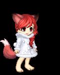 WrenRenRem's avatar