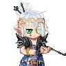 Jadeelf's avatar