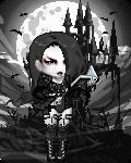 Camie_Caskets's avatar