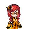 puppetfangirl6's avatar