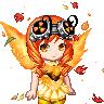 x0 Orange 0x's avatar