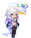 m0ara's avatar