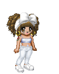 kimberly051's avatar