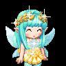 Lady LaurelIe's avatar