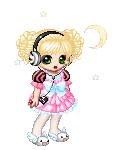 xAlistarx's avatar