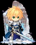 Frosty015's avatar