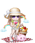 cCinta's avatar