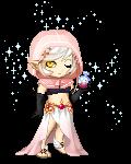 OccasionalBanshee's avatar