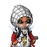 roshlen12's avatar