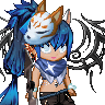 Hitachiin_Kiran's avatar