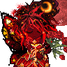 xAveryy's avatar