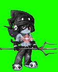 iPatron's avatar