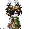 BlondieKilledTheMuffinMan's avatar