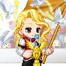 muichimotsu's avatar