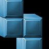 Arxidus's avatar