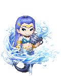 Livid Aquarius
