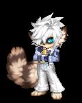 lunar_wolf6724