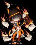DerpSquid's avatar