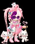 AMCApril's avatar