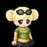 TheBeesKnees9's avatar