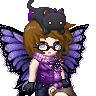 totupachi's avatar