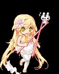 LameCakess's avatar