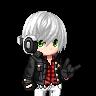 Cramoisi Larmes 's avatar