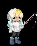 LEG0Z's avatar