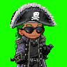 Gamma Charge's avatar