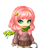 scerrycherry's avatar