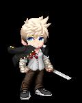Armyst's avatar