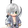Meepeth Kusanagi's avatar