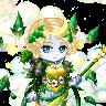 Pretty Pie K's avatar
