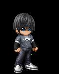iAznGeek's avatar