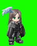 Vampiric_Urges's avatar