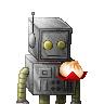 Sinyko's avatar