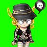 [Cpu] Taco's avatar