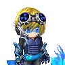 casino kid1's avatar