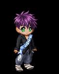 0Leaanna0's avatar