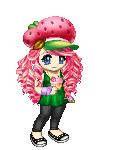 shukria123's avatar