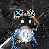 ketotsu's avatar