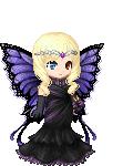 Savanah Kirkland's avatar