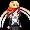 Hagurashi_Byaku's avatar