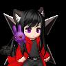 ThePurpleWolf's avatar