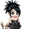 1 l0v3 u baby's avatar