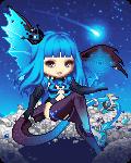 MidnightSkye13's avatar
