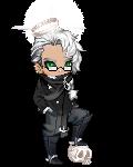Allways-Forgottten's avatar