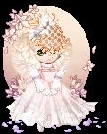 Mahogany Sunset's avatar